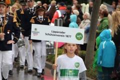ksf_2015_dedinghausen20150920_KSF_Sonntag_ST_0684