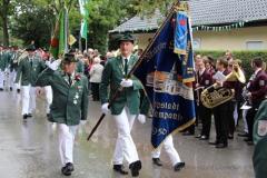 ksf_2015_dedinghausen20150920_KSF_Sonntag_ST_0779