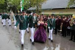 ksf_2015_dedinghausen20150920_KSF_Sonntag_ST_0818