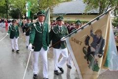 ksf_2015_dedinghausen20150920_KSF_Sonntag_ST_0821