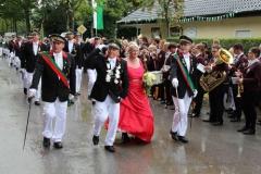 ksf_2015_dedinghausen20150920_KSF_Sonntag_ST_0829