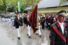 ksf_2015_dedinghausen20150920_KSF_Sonntag_ST_0835