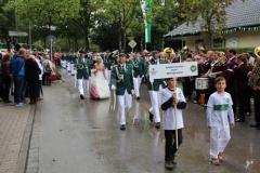ksf_2015_dedinghausen20150920_KSF_Sonntag_ST_0895