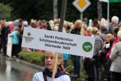 ksf_2015_dedinghausen20150920_KSF_Sonntag_ST_0912