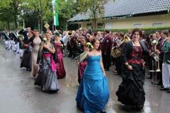 ksf_2015_dedinghausen20150920_KSF_Sonntag_ST_0939