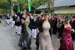 ksf_2015_dedinghausen20150920_KSF_Sonntag_ST_0941