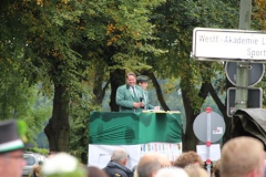 ksf_2015_dedinghausen20150920_KSF_Sonntag_ST_0958