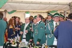 ksf_2015_dedinghausen20150920_KSF_Sonntag_ST_1031