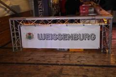 ksf_2015_dedinghausen20150920_KSF_Sonntag_ST_1092