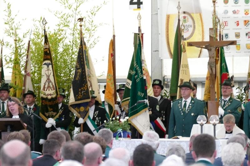 Kreisschuetzenfest_Rüthen-020_Samstag-010_ALB-15092018