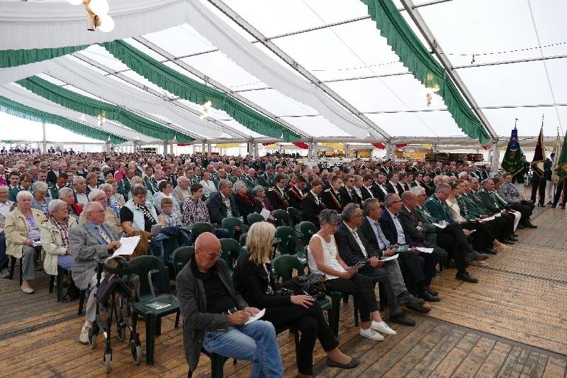 Kreisschuetzenfest_Rüthen-020_Samstag-022_ALB-15092018