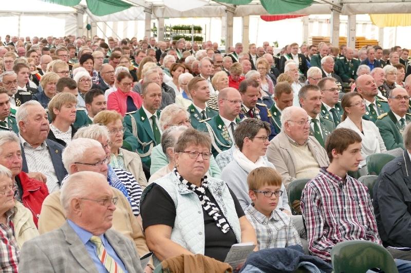 Kreisschuetzenfest_Rüthen-020_Samstag-025_ALB-15092018