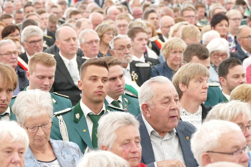Kreisschuetzenfest_Rüthen-020_Samstag-026_ALB-15092018