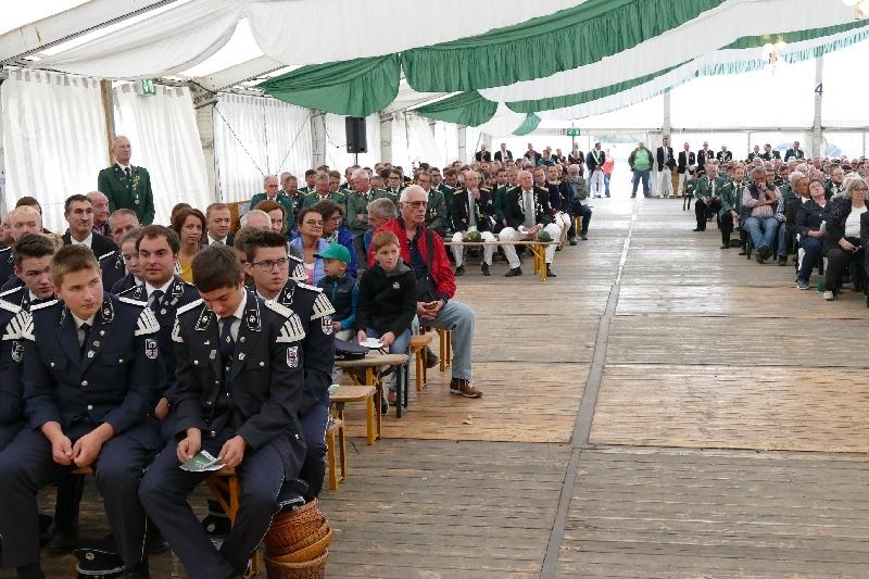 Kreisschuetzenfest_Rüthen-020_Samstag-029_ALB-15092018
