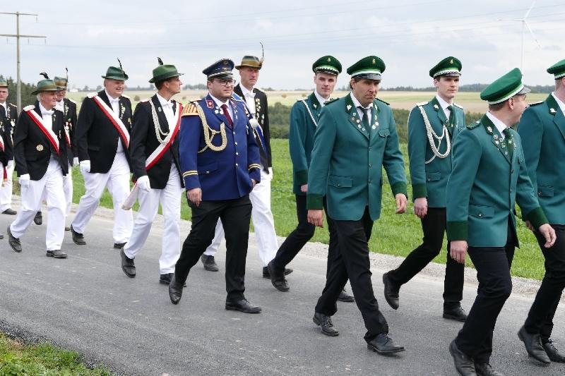 Kreisschuetzenfest_Rüthen-020_Samstag-106_ALB-15092018