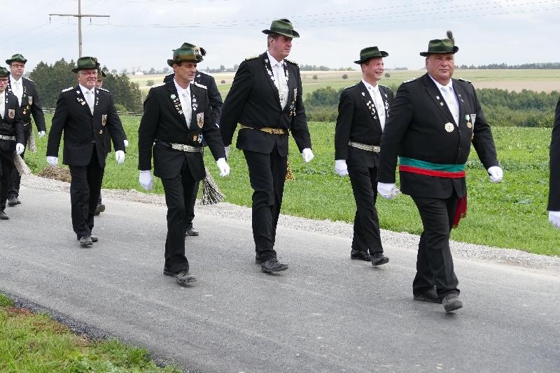 Kreisschuetzenfest_Rüthen-020_Samstag-132_ALB-15092018