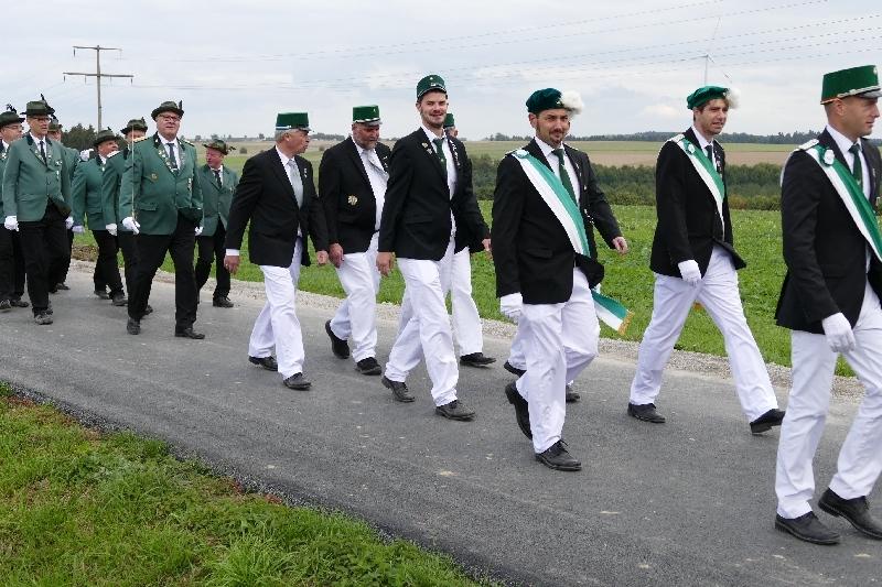 Kreisschuetzenfest_Rüthen-020_Samstag-220_ALB-15092018