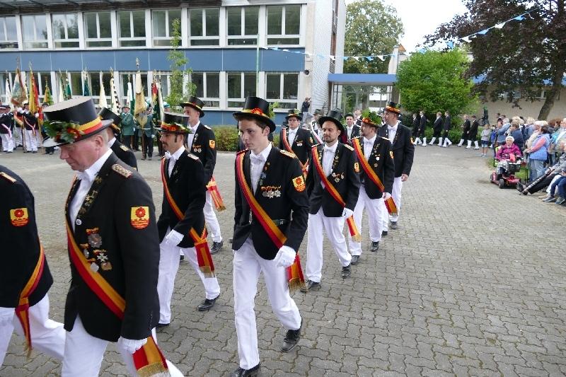 Kreisschuetzenfest_Rüthen-020_Samstag-230_ALB-15092018