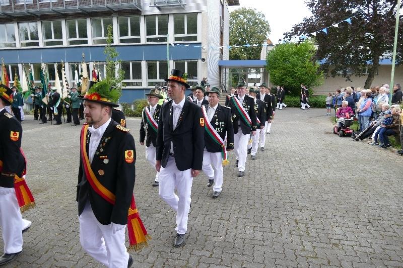 Kreisschuetzenfest_Rüthen-020_Samstag-231_ALB-15092018