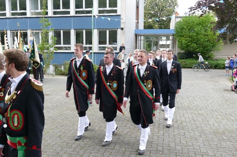 Kreisschuetzenfest_Rüthen-020_Samstag-234_ALB-15092018