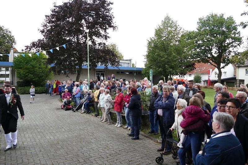 Kreisschuetzenfest_Rüthen-020_Samstag-236_ALB-15092018