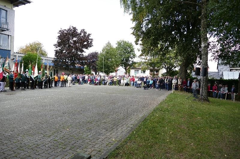 Kreisschuetzenfest_Rüthen-020_Samstag-256_ALB-15092018