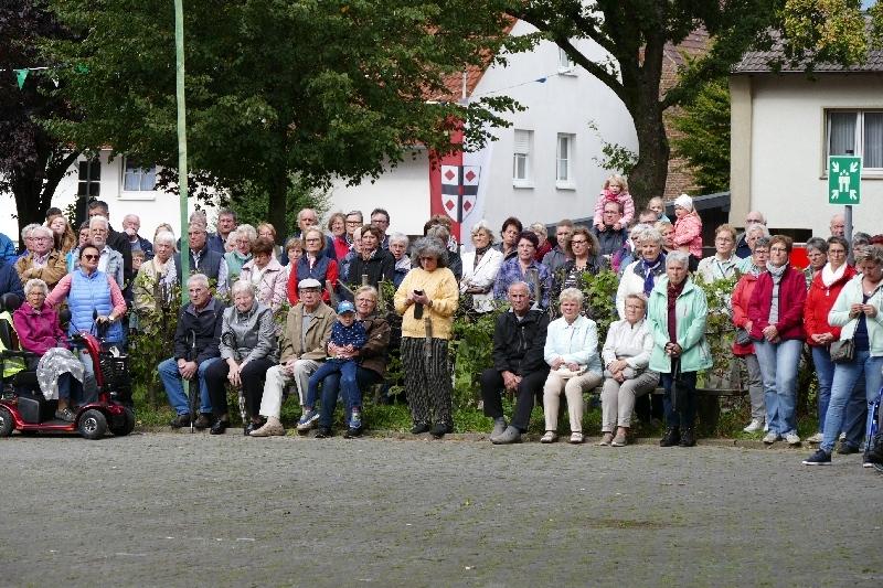 Kreisschuetzenfest_Rüthen-020_Samstag-258_ALB-15092018