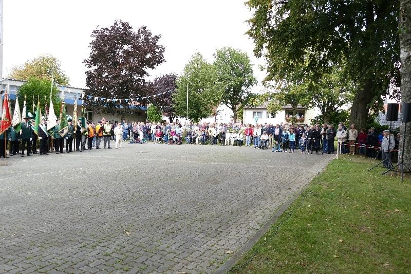 Kreisschuetzenfest_Rüthen-020_Samstag-266_ALB-15092018