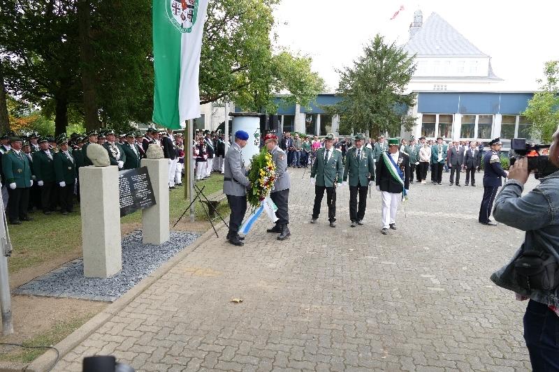 Kreisschuetzenfest_Rüthen-020_Samstag-273_ALB-15092018
