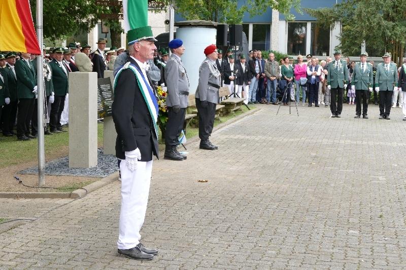 Kreisschuetzenfest_Rüthen-020_Samstag-283_ALB-15092018