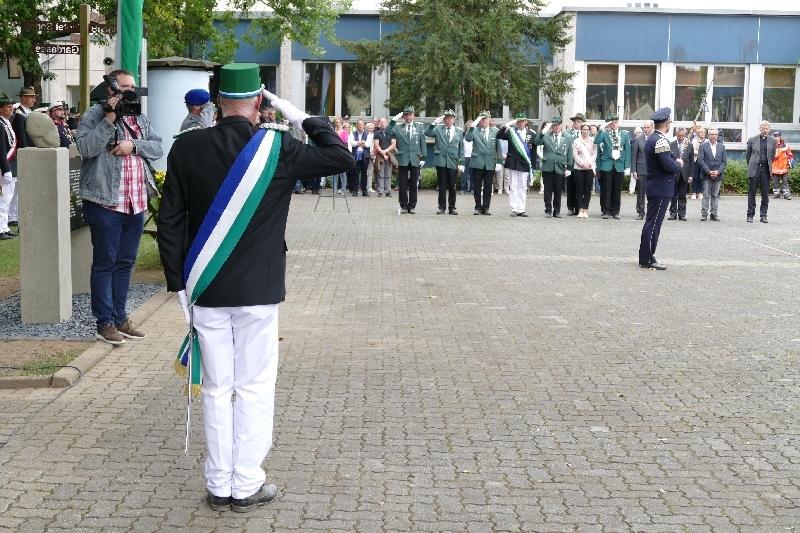 Kreisschuetzenfest_Rüthen-020_Samstag-284_ALB-15092018