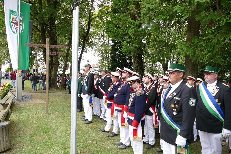Kreisschuetzenfest_Rüthen-020_Samstag-288_ALB-15092018