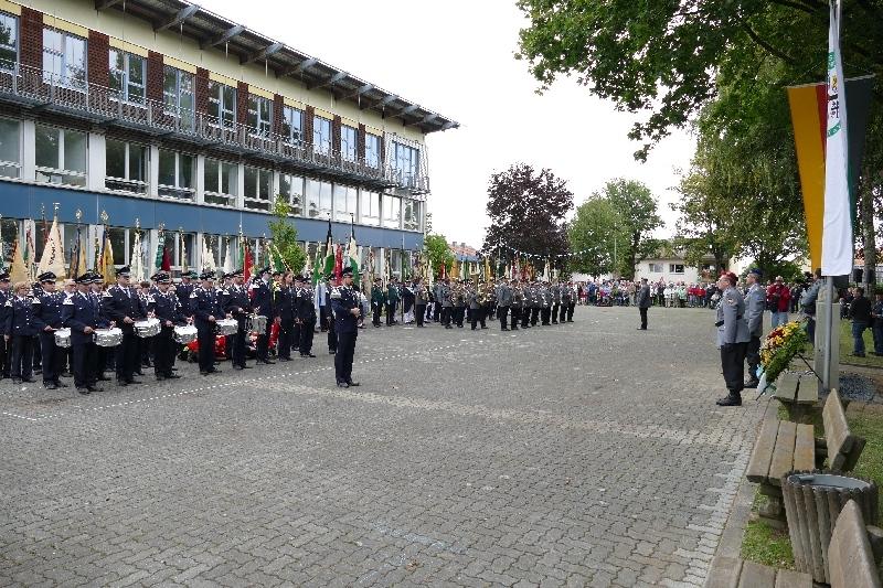 Kreisschuetzenfest_Rüthen-020_Samstag-289_ALB-15092018