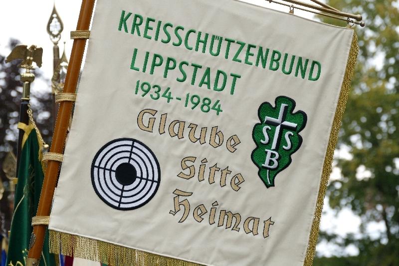 Kreisschuetzenfest_Rüthen-020_Samstag-291_ALB-15092018