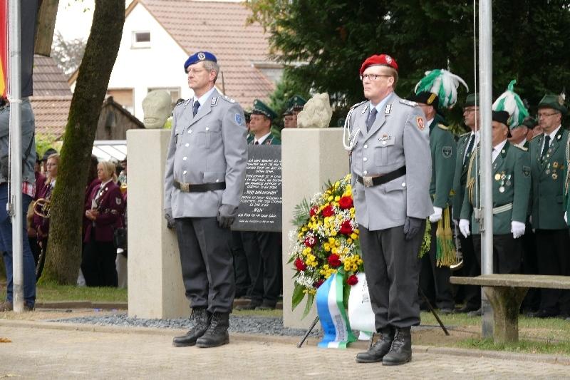Kreisschuetzenfest_Rüthen-020_Samstag-298_ALB-15092018
