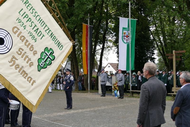 Kreisschuetzenfest_Rüthen-020_Samstag-303_ALB-15092018