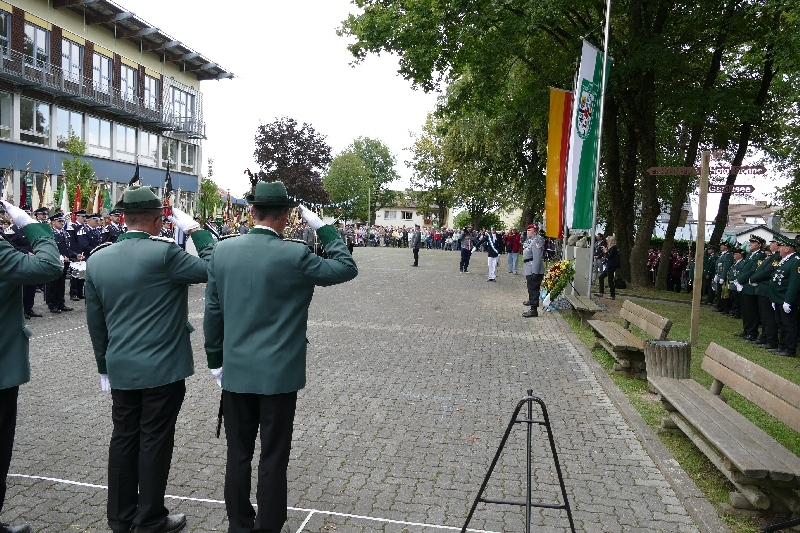 Kreisschuetzenfest_Rüthen-020_Samstag-305_ALB-15092018