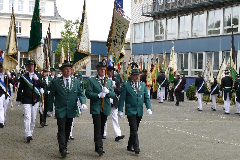 Kreisschuetzenfest_Rüthen-020_Samstag-315_ALB-15092018
