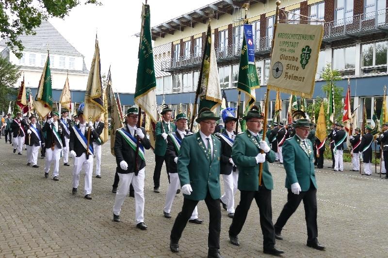 Kreisschuetzenfest_Rüthen-020_Samstag-317_ALB-15092018