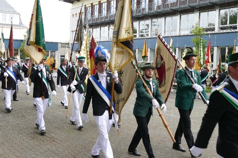 Kreisschuetzenfest_Rüthen-020_Samstag-319_ALB-15092018