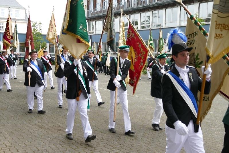 Kreisschuetzenfest_Rüthen-020_Samstag-320_ALB-15092018