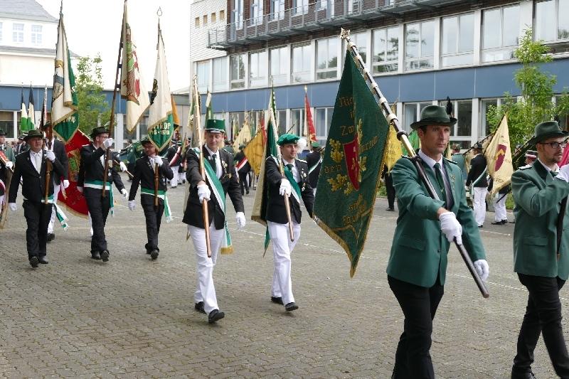 Kreisschuetzenfest_Rüthen-020_Samstag-326_ALB-15092018