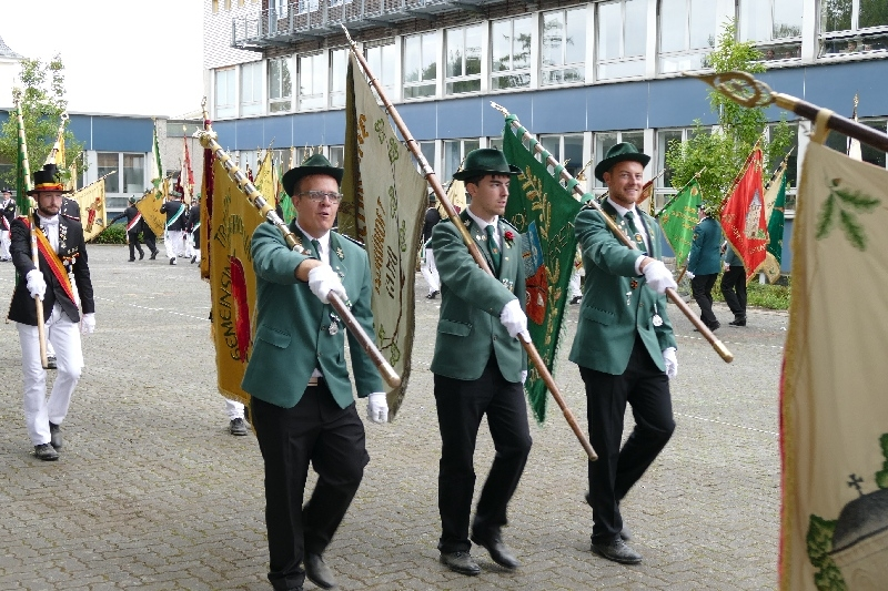 Kreisschuetzenfest_Rüthen-020_Samstag-329_ALB-15092018