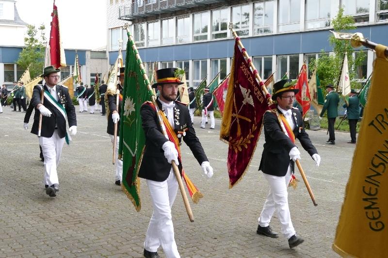 Kreisschuetzenfest_Rüthen-020_Samstag-330_ALB-15092018