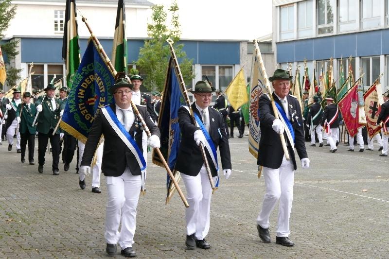 Kreisschuetzenfest_Rüthen-020_Samstag-331_ALB-15092018