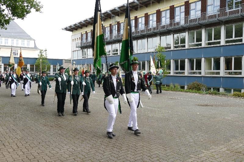Kreisschuetzenfest_Rüthen-020_Samstag-332_ALB-15092018