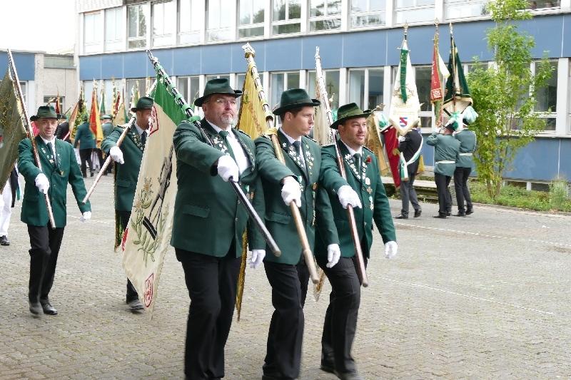Kreisschuetzenfest_Rüthen-020_Samstag-333_ALB-15092018