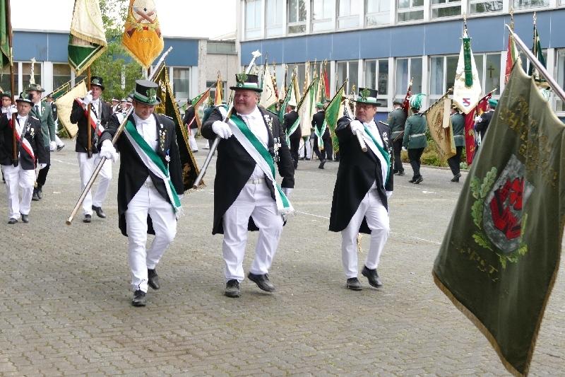 Kreisschuetzenfest_Rüthen-020_Samstag-334_ALB-15092018