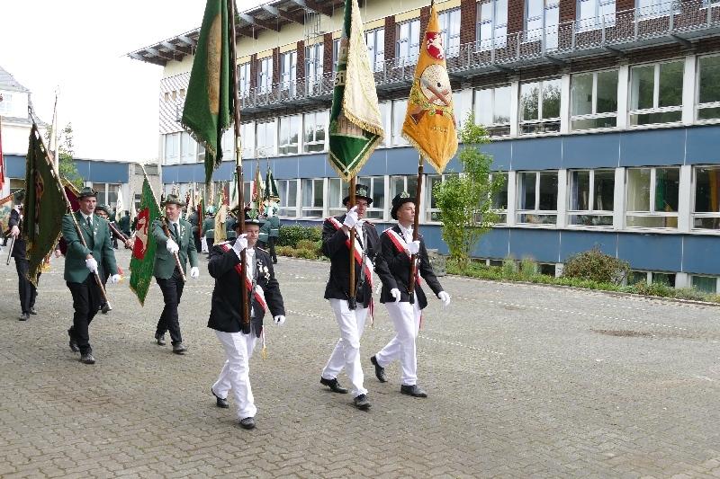Kreisschuetzenfest_Rüthen-020_Samstag-335_ALB-15092018