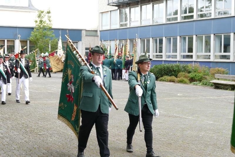 Kreisschuetzenfest_Rüthen-020_Samstag-341_ALB-15092018